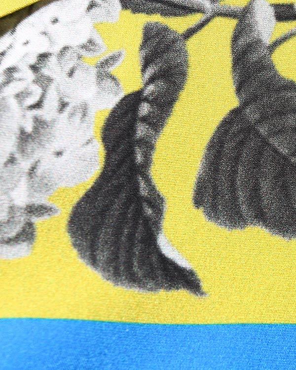 женская платье Poustovit, сезон: зима 2015/16. Купить за 27900 руб. | Фото 4