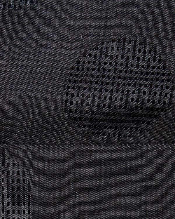 женская платье Poustovit, сезон: лето 2016. Купить за 25900 руб. | Фото 4