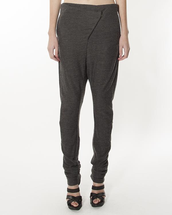 женская брюки MASNADA, сезон: зима 2012/13. Купить за 9000 руб. | Фото 1