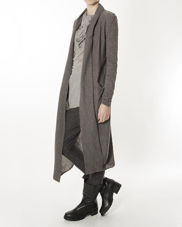 женская брюки MASNADA, сезон: зима 2012/13. Купить за 9000 руб. | Фото 3