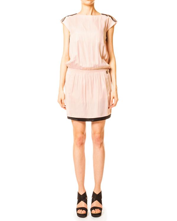 женская платье Petite couture, сезон: лето 2014. Купить за 10900 руб. | Фото 2