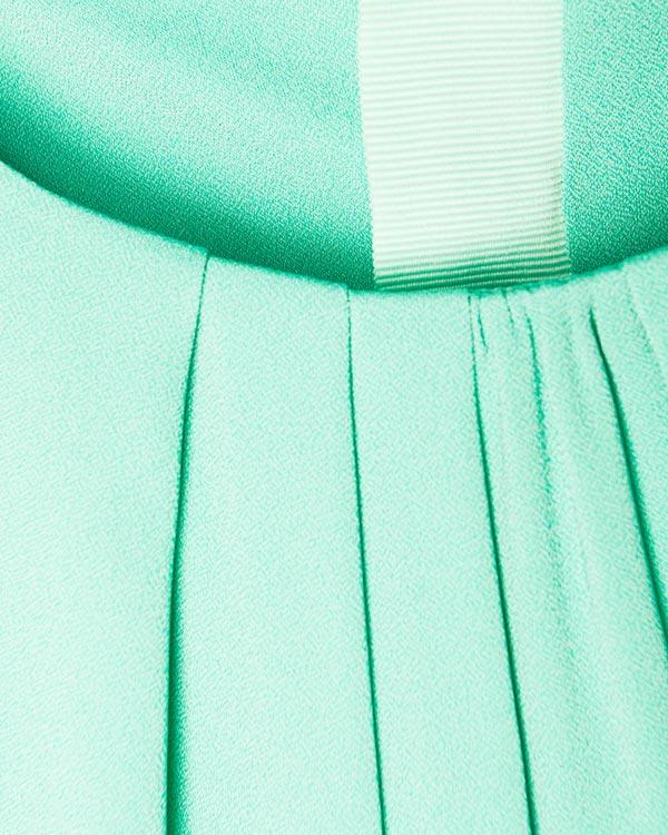 женская платье Petite couture, сезон: лето 2014. Купить за 14000 руб. | Фото 4