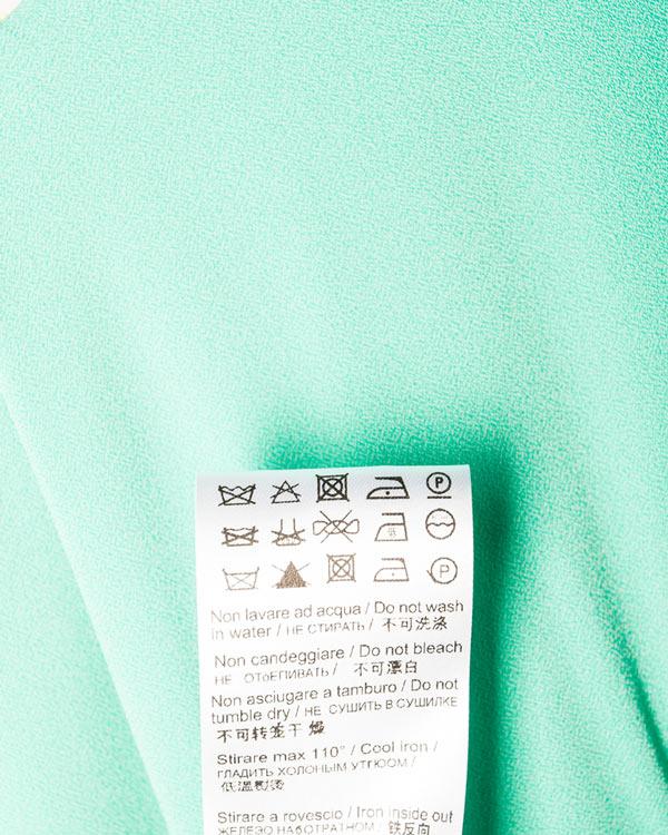 женская платье Petite couture, сезон: лето 2014. Купить за 14000 руб. | Фото 5