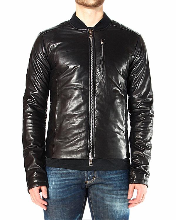 мужская куртка Giorgio Brato, сезон: зима 2014/15. Купить за 40100 руб. | Фото 1