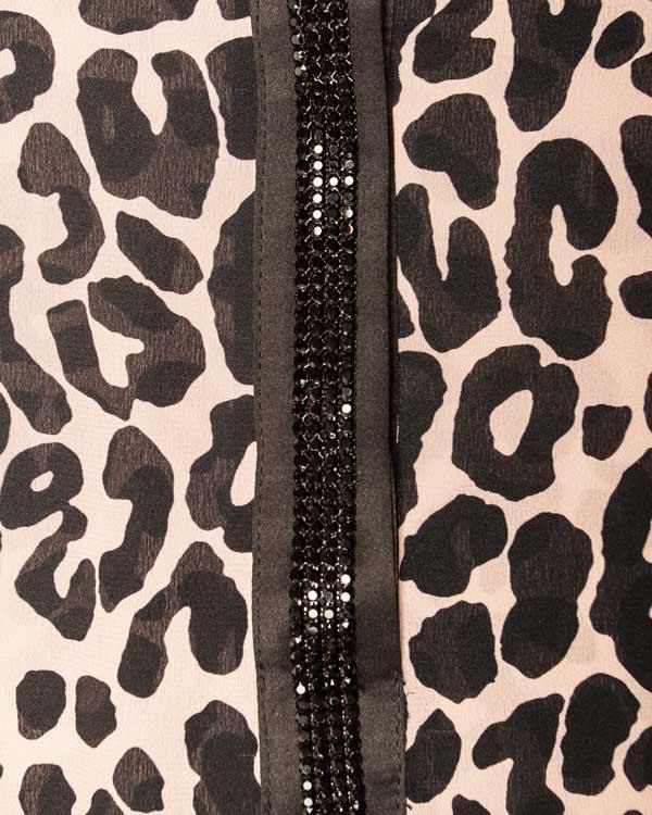 женская платье Petite couture, сезон: лето 2014. Купить за 14400 руб. | Фото 4