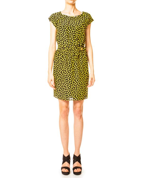 женская платье Petite couture, сезон: лето 2014. Купить за 11000 руб. | Фото 1