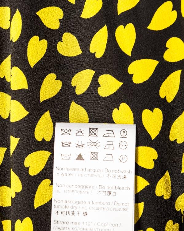 женская платье Petite couture, сезон: лето 2014. Купить за 11000 руб. | Фото 5