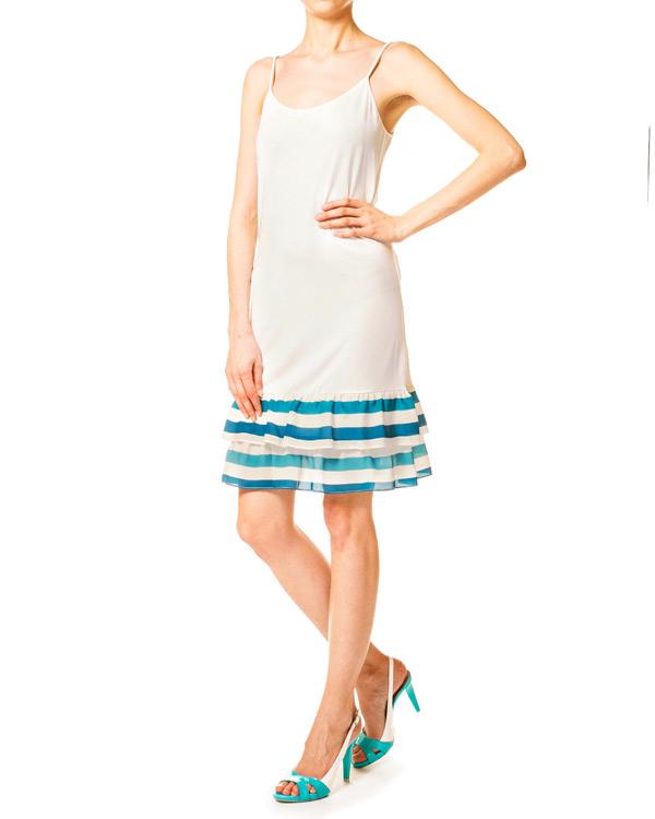женская платье Petite couture, сезон: лето 2014. Купить за 5500 руб. | Фото 1