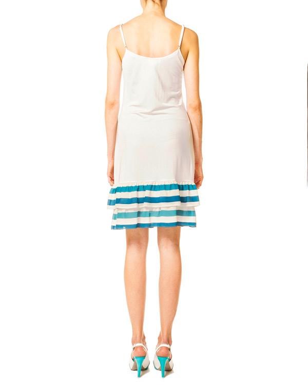 женская платье Petite couture, сезон: лето 2014. Купить за 5500 руб. | Фото 3