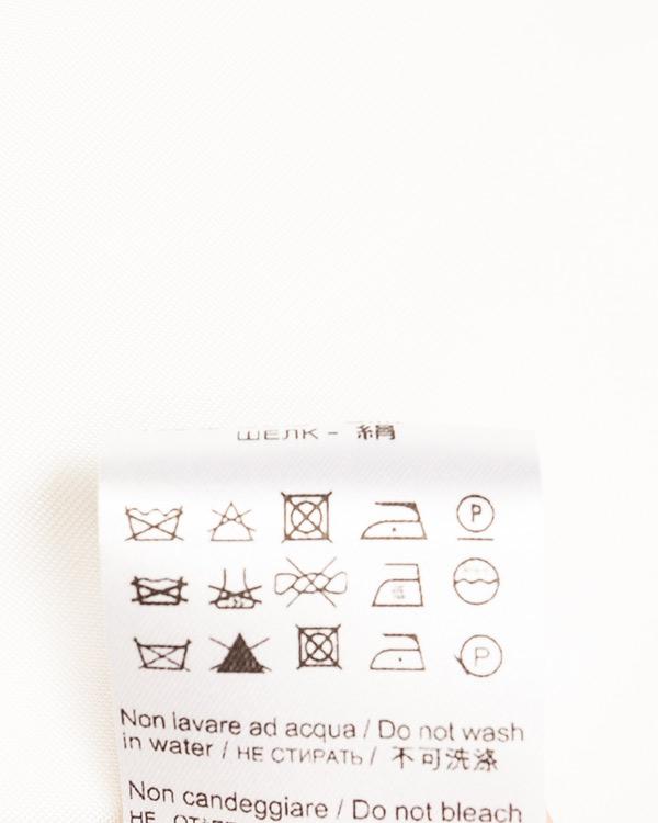 женская платье Petite couture, сезон: лето 2014. Купить за 5500 руб. | Фото 5
