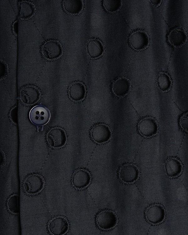 женская платье Poustovit, сезон: лето 2015. Купить за 22100 руб. | Фото 4