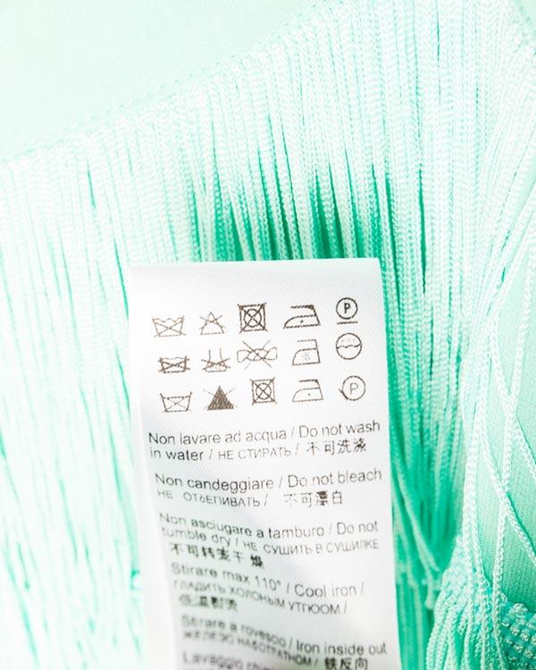 женская платье Petite couture, сезон: лето 2014. Купить за 12900 руб. | Фото 5