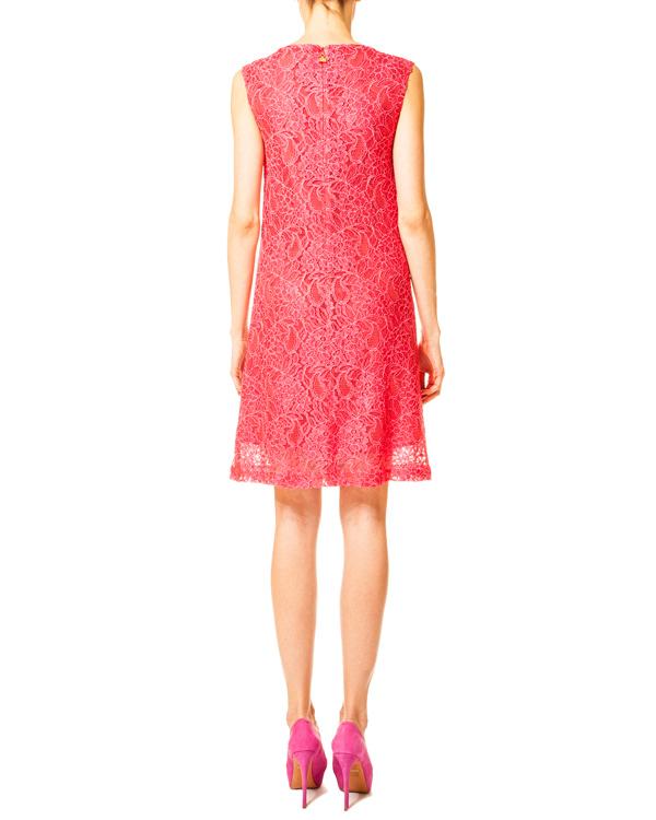 женская платье Petite couture, сезон: лето 2014. Купить за 12300 руб. | Фото 3
