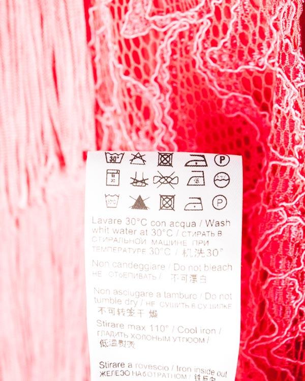 женская платье Petite couture, сезон: лето 2014. Купить за 12300 руб. | Фото 5