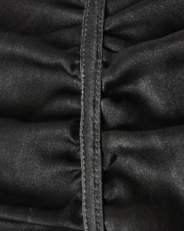 женская юбка MASNADA, сезон: лето 2013. Купить за 13400 руб. | Фото $i