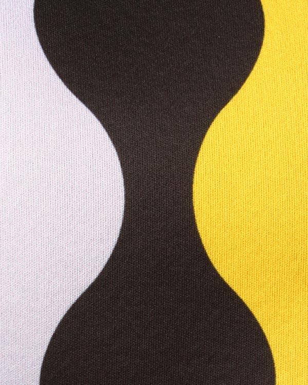 женская жакет VIVETTA, сезон: зима 2015/16. Купить за 12800 руб. | Фото 4