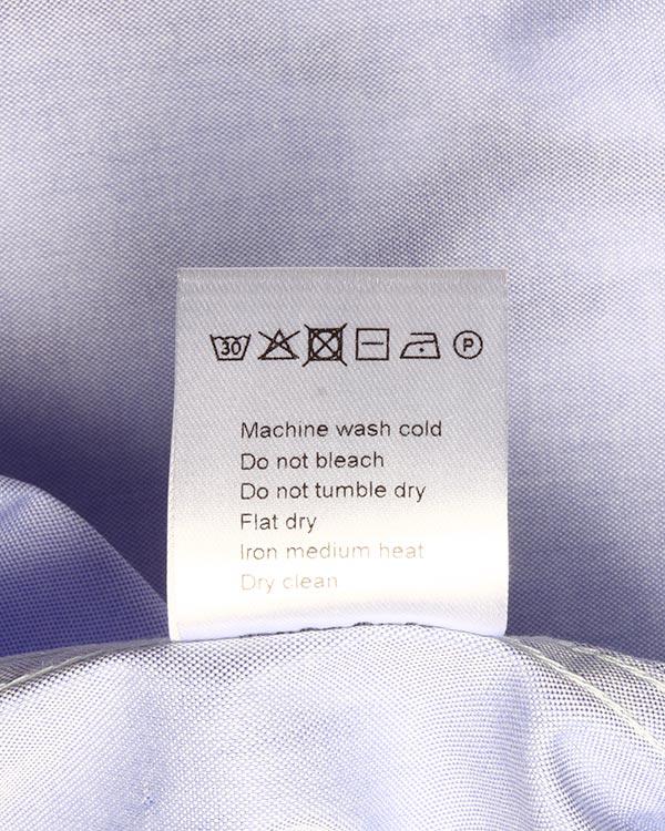 женская рубашка VIVETTA, сезон: зима 2015/16. Купить за 8900 руб. | Фото $i