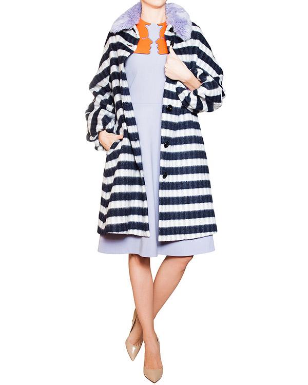 женская платье VIVETTA, сезон: зима 2015/16. Купить за 23800 руб. | Фото 3