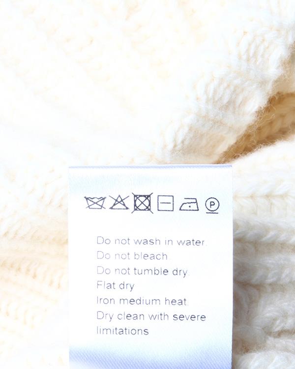 женская свитер VIVETTA, сезон: зима 2015/16. Купить за 19300 руб. | Фото 5