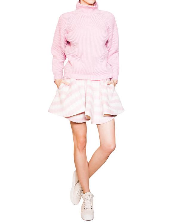 женская свитер VIVETTA, сезон: зима 2015/16. Купить за 13800 руб. | Фото 3