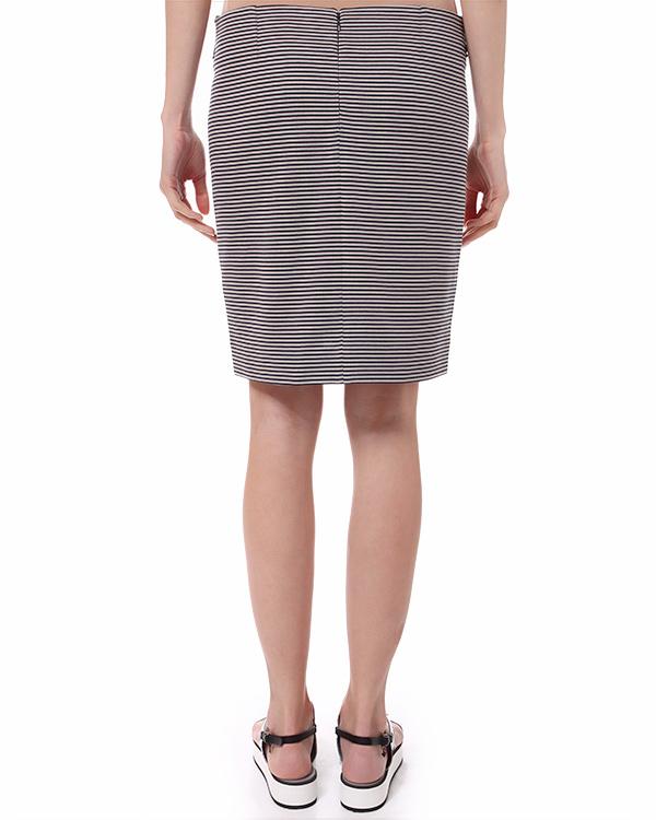 женская юбка Carven, сезон: лето 2014. Купить за 10200 руб. | Фото 2