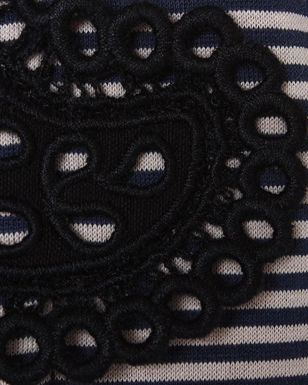 женская юбка Carven, сезон: лето 2014. Купить за 10200 руб. | Фото 4