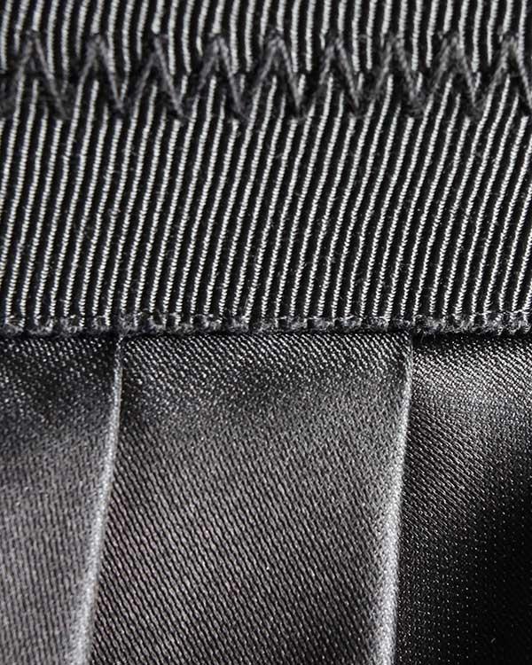 женская платье Carven, сезон: зима 2014/15. Купить за 14800 руб. | Фото 4