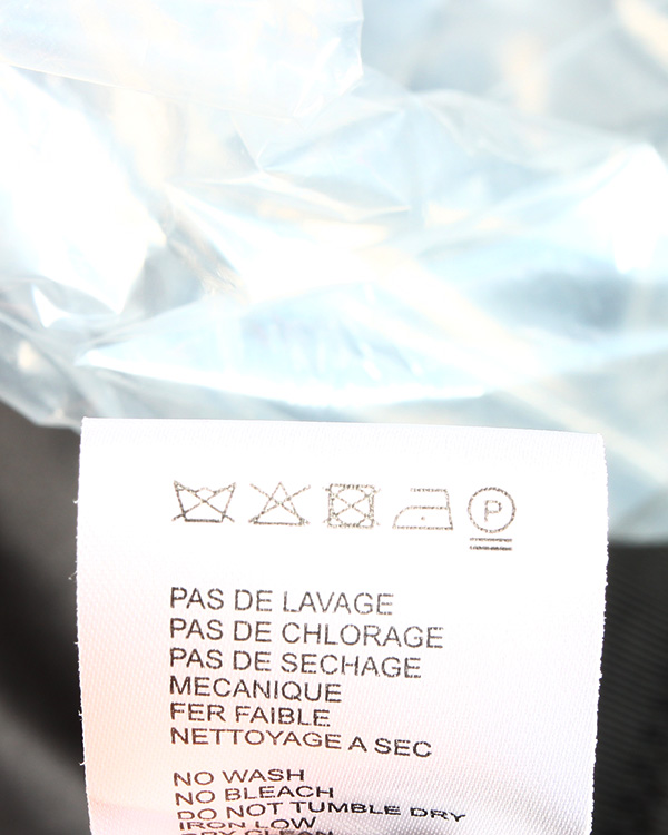 женская платье Carven, сезон: зима 2014/15. Купить за 14800 руб. | Фото 5
