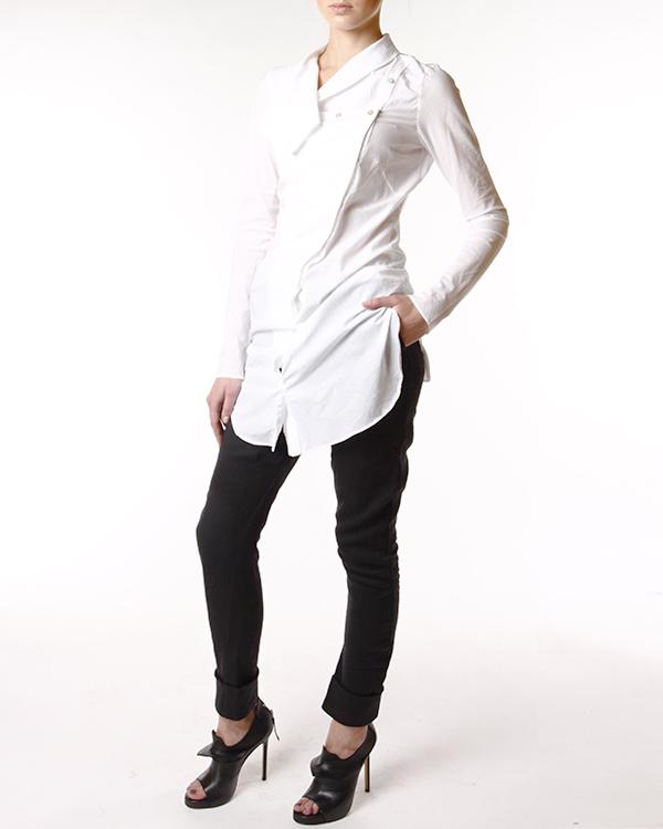 женская брюки MASNADA, сезон: зима 2013/14. Купить за 10300 руб. | Фото 3
