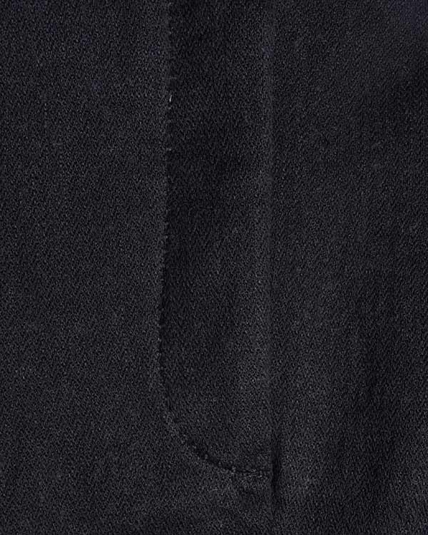 женская брюки MASNADA, сезон: зима 2013/14. Купить за 10300 руб. | Фото 4