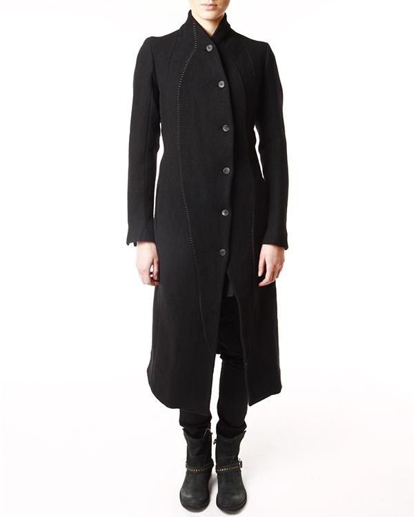 женская пальто MASNADA, сезон: зима 2013/14. Купить за 32300 руб. | Фото 1