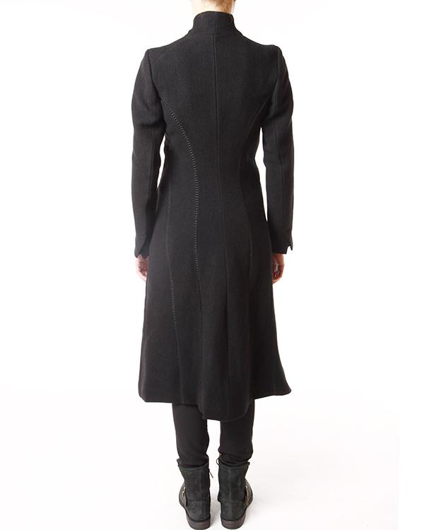женская пальто MASNADA, сезон: зима 2013/14. Купить за 32300 руб. | Фото 2