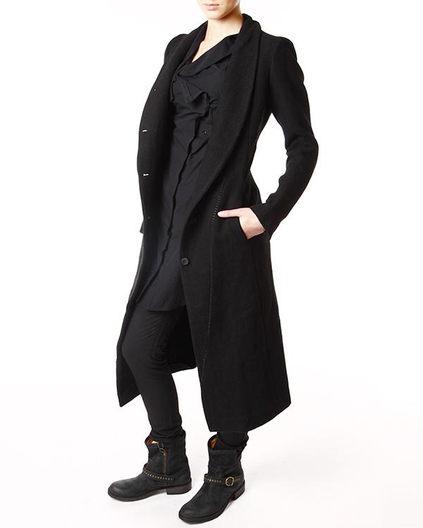 женская пальто MASNADA, сезон: зима 2013/14. Купить за 32300 руб. | Фото 3
