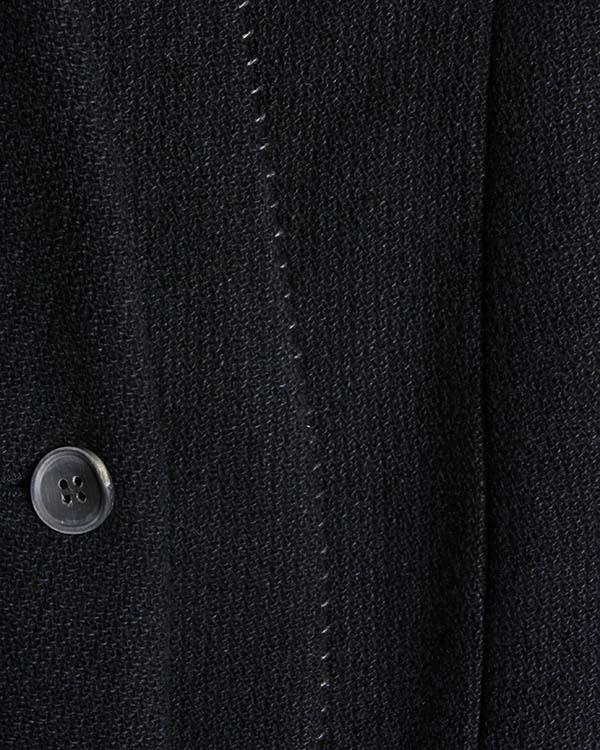 женская пальто MASNADA, сезон: зима 2013/14. Купить за 32300 руб. | Фото 4