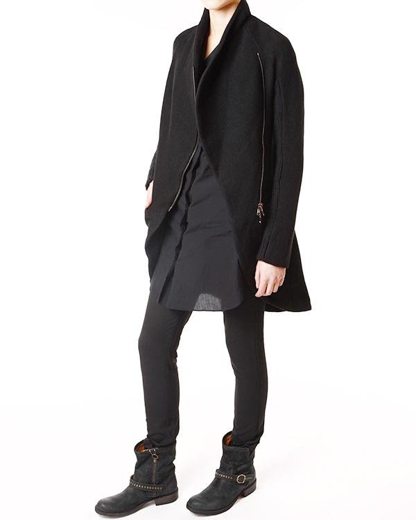 женская пальто MASNADA, сезон: зима 2013/14. Купить за 28900 руб. | Фото $i