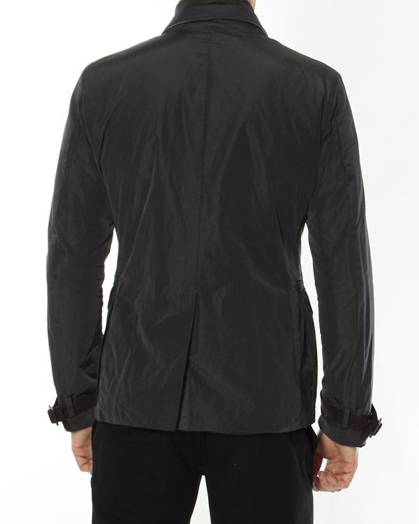 мужская куртка PAOLO PECORA, сезон: зима 2011/12. Купить за 10800 руб. | Фото $i