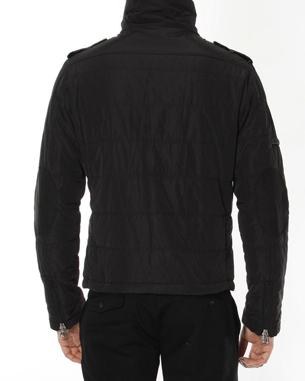 мужская куртка PAOLO PECORA, сезон: зима 2011/12. Купить за 9200 руб. | Фото 2