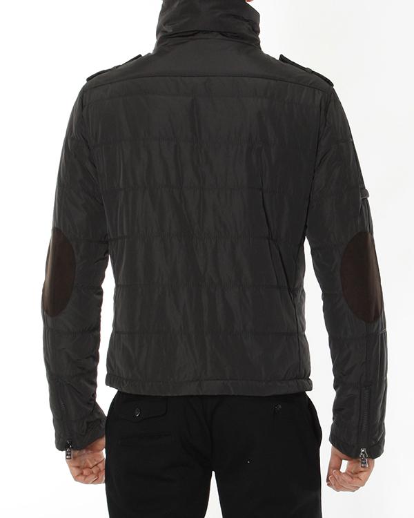 мужская куртка PAOLO PECORA, сезон: зима 2011/12. Купить за 9200 руб. | Фото $i