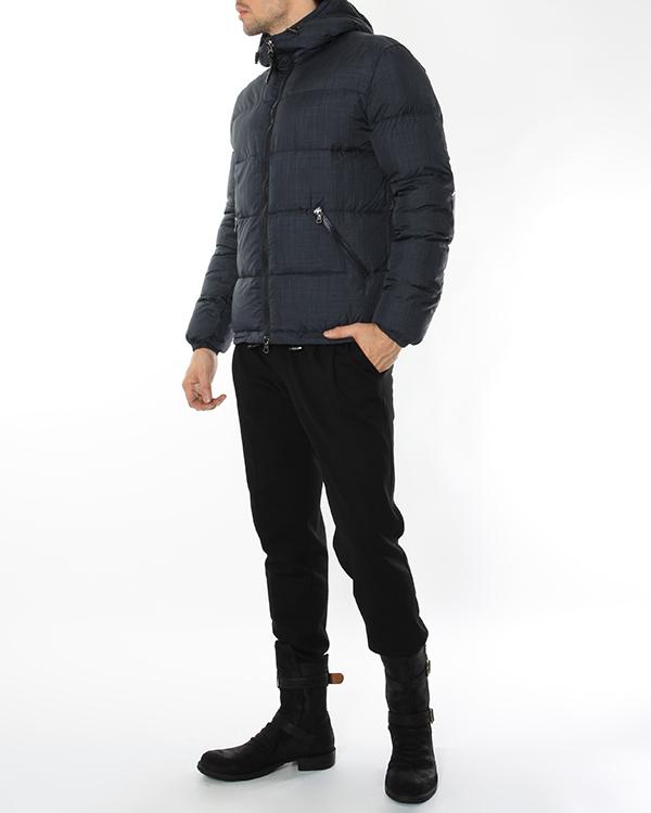 мужская пуховик PAOLO PECORA, сезон: зима 2011/12. Купить за 8900 руб. | Фото $i