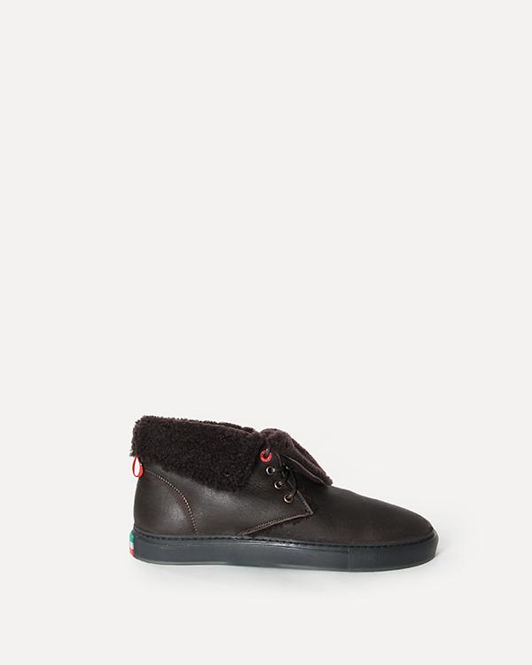 Мужская Обувь Aldo Brue