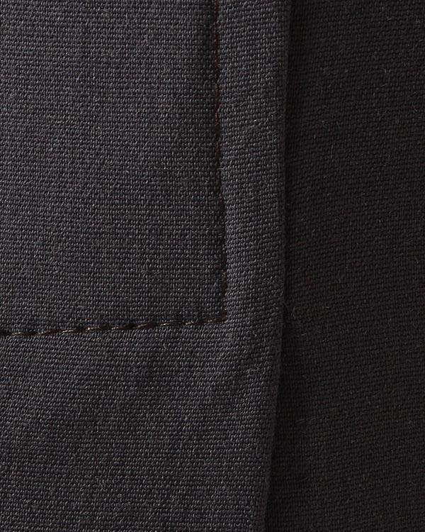 женская юбка MASNADA, сезон: лето 2014. Купить за 8400 руб. | Фото 4