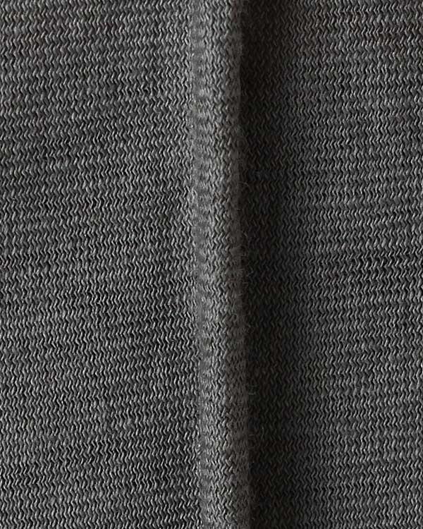 женская платье MASNADA, сезон: лето 2014. Купить за 7300 руб. | Фото 4