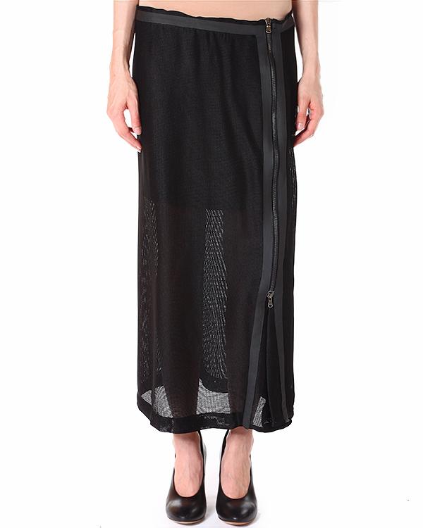 женская юбка MASNADA, сезон: лето 2014. Купить за 15800 руб. | Фото 1