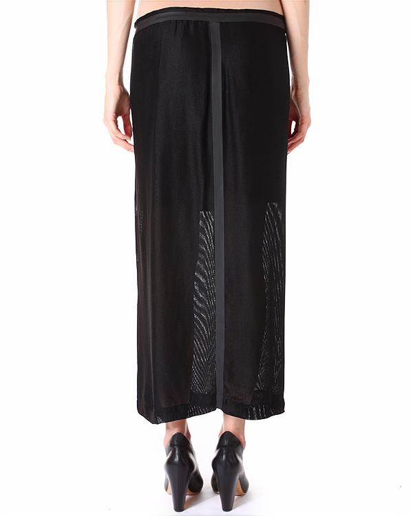 женская юбка MASNADA, сезон: лето 2014. Купить за 15800 руб. | Фото 2