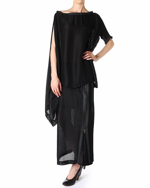 женская юбка MASNADA, сезон: лето 2014. Купить за 15800 руб. | Фото 3