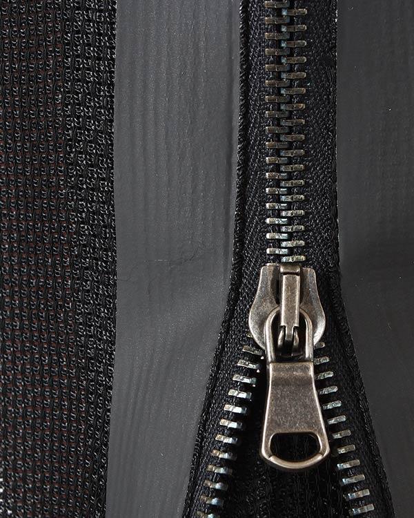 женская юбка MASNADA, сезон: лето 2014. Купить за 15800 руб. | Фото 4