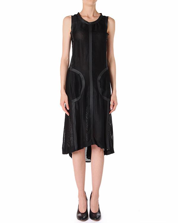 платье  артикул 5635 марки MASNADA купить за 20100 руб.