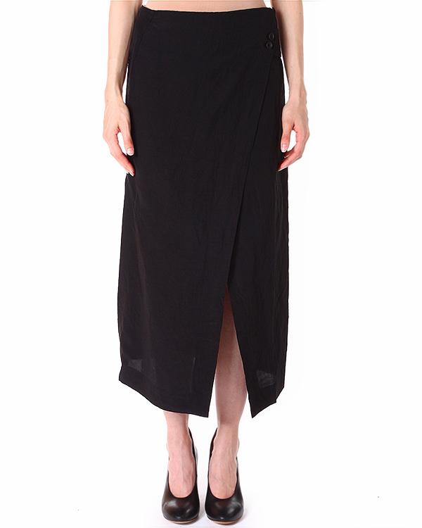 женская юбка MASNADA, сезон: лето 2014. Купить за 15400 руб. | Фото 1