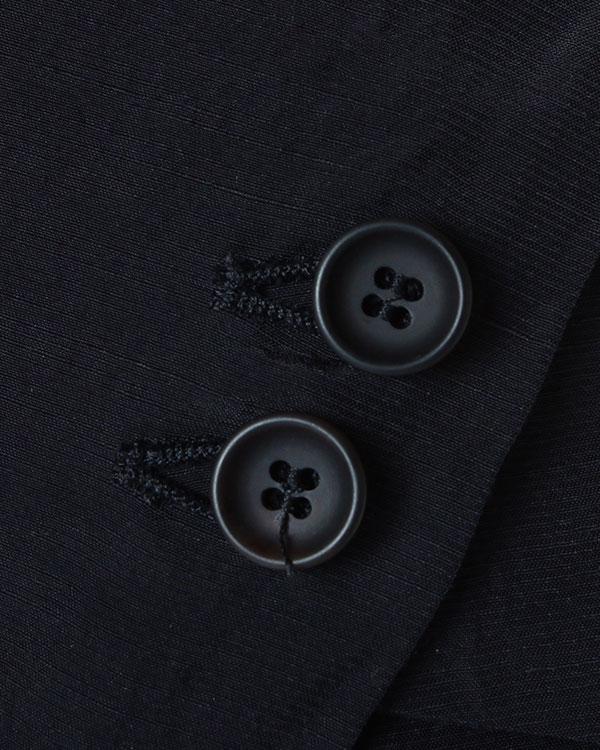 женская юбка MASNADA, сезон: лето 2014. Купить за 15400 руб. | Фото 4