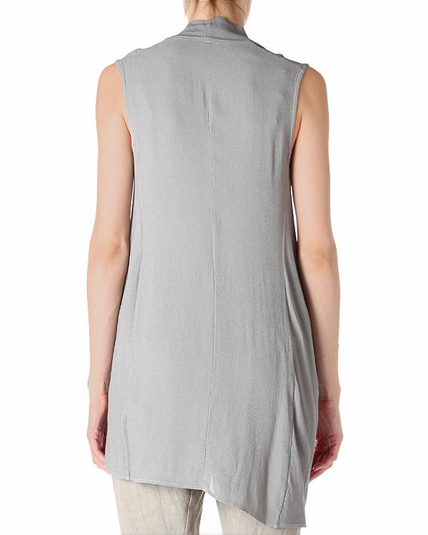 женская блуза MASNADA, сезон: лето 2014. Купить за 10600 руб. | Фото 2